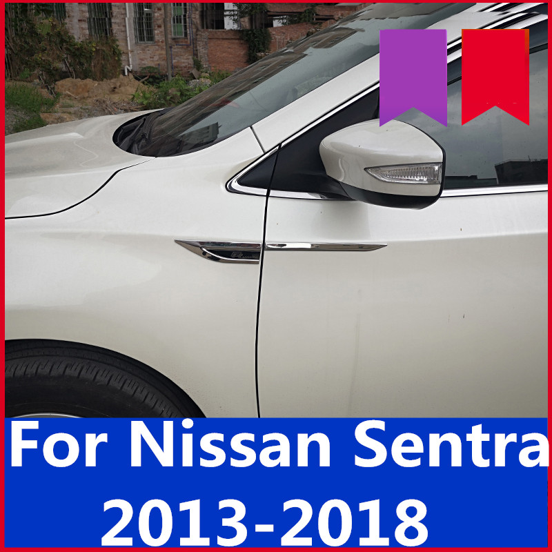 Automobiles & Motorcycles New Fashion Auto Transmission Neutral Safety Switch For Nissan Sentra Versa Note 31918-1xk0a Auto Accessories Car Switches & Relays