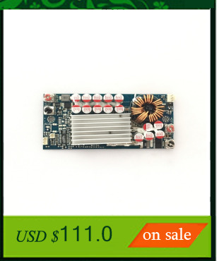 Cheap led module