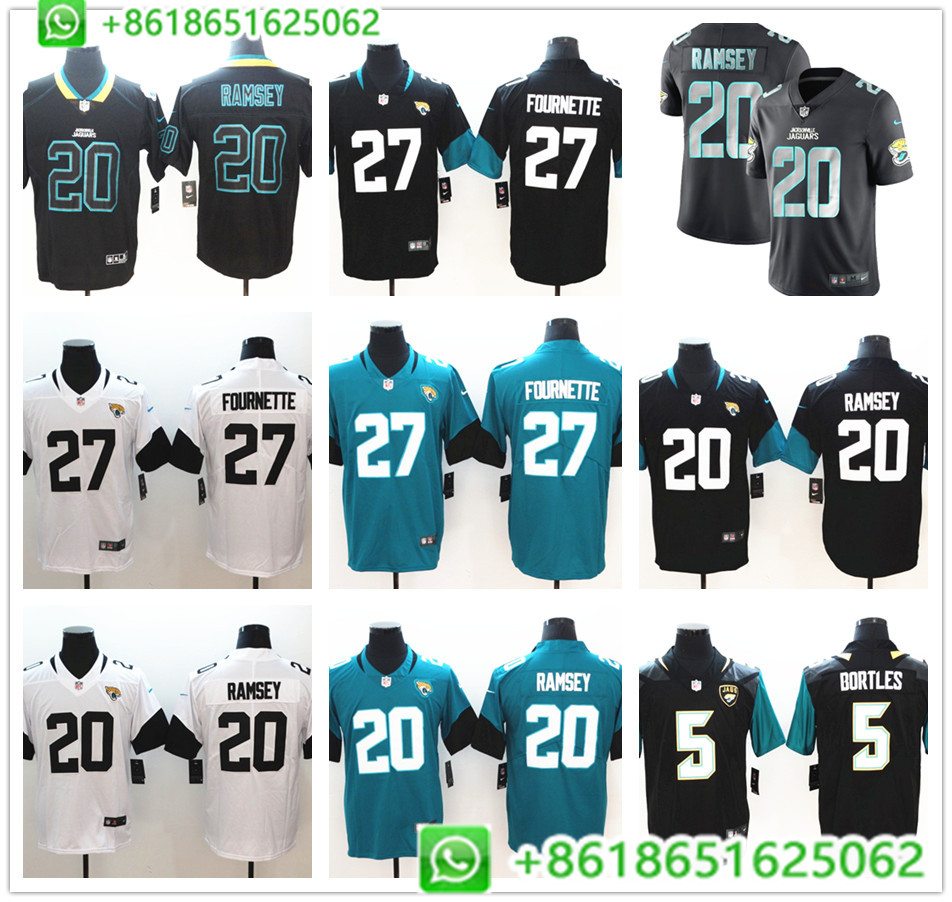 official photos a6456 4d2d9 Buy fournette jersey and get free shipping on AliExpress.com