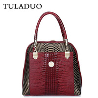 Bolsos Carteras Mujer Marca Genuine Leather Bag Women S Skin Shoulder Messenger Bags Fashion Serpentine Female