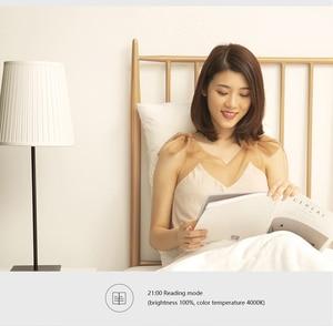 Image 5 - Original Aqara 9W E27 2700K 6500K 806lum Smart White Color LED Bulb Light Lamp Work with Home Kits / MIhome APP H30