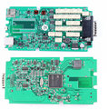 Best Quality Single Board TCS CDP NEC Relays V2015.R1 Free Active Buletooth CDP TCS CDP VCI TCS CDP PRO Plus Tcs Scanner