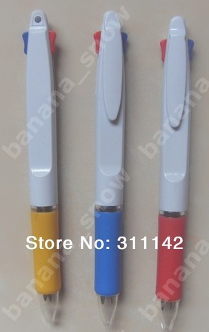 cheap canetas esferograficas