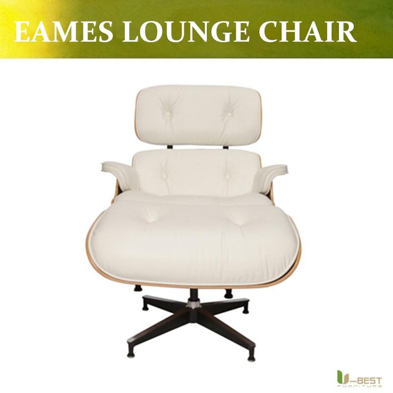 합판 의자 디자인-저렴하게 구매 합판 의자 디자인 중국에서 ...