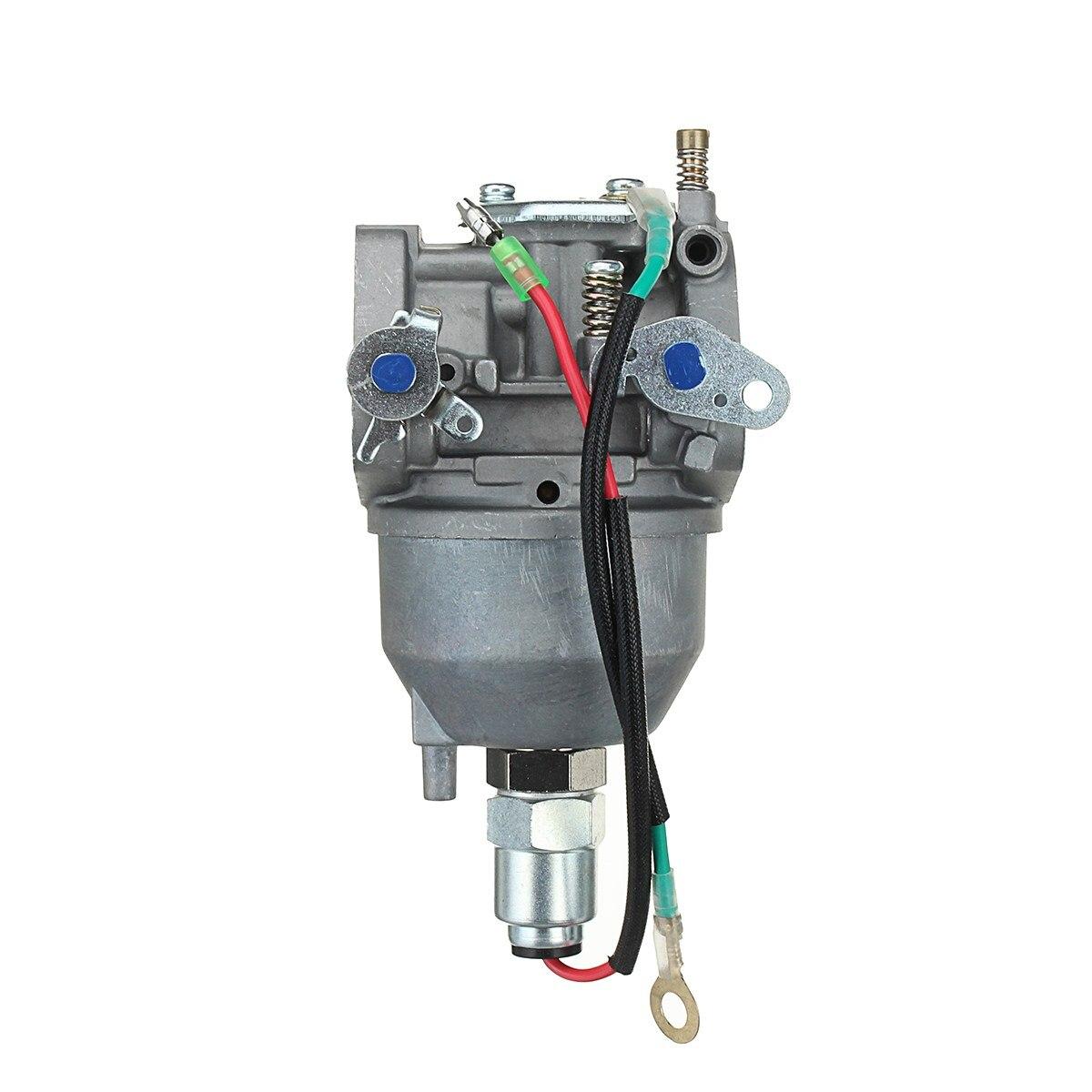 carburetor carb 2405350 s 2485350 s for kohler cv18s cv20s cv22s rh aliexpress com kohler command cv18s manual CV18S Kohler Command Pro