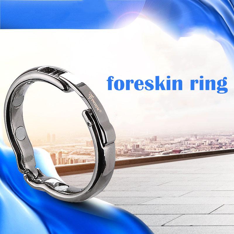 penis ring  (2)