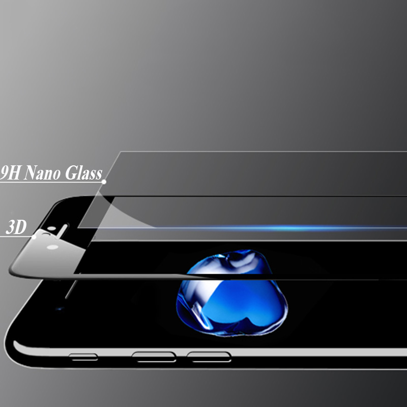 iphone 7 tempered glass (6)