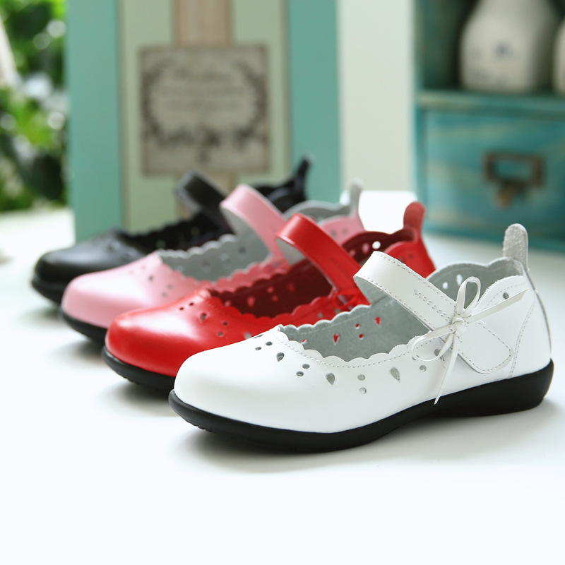 2016 new fashion children shoes girls dancing shoes  Genuine Leather Kids shoes Girls Princess Shoes sx13312016 new fashion children shoes girls dancing shoes  Genuine Leather Kids shoes Girls Princess Shoes sx1331