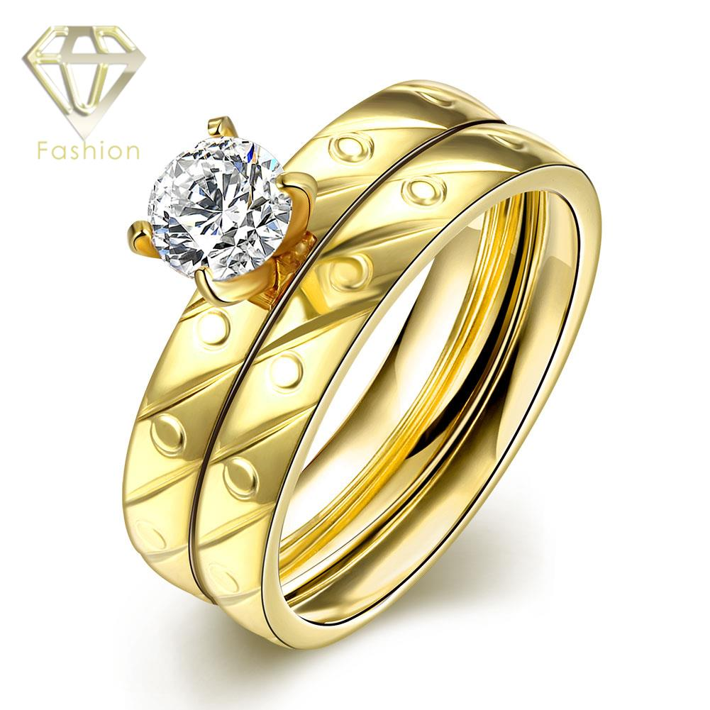buy inexpensive wedding jewelry and get free shipping on aliexpresscom - Inexpensive Wedding Rings
