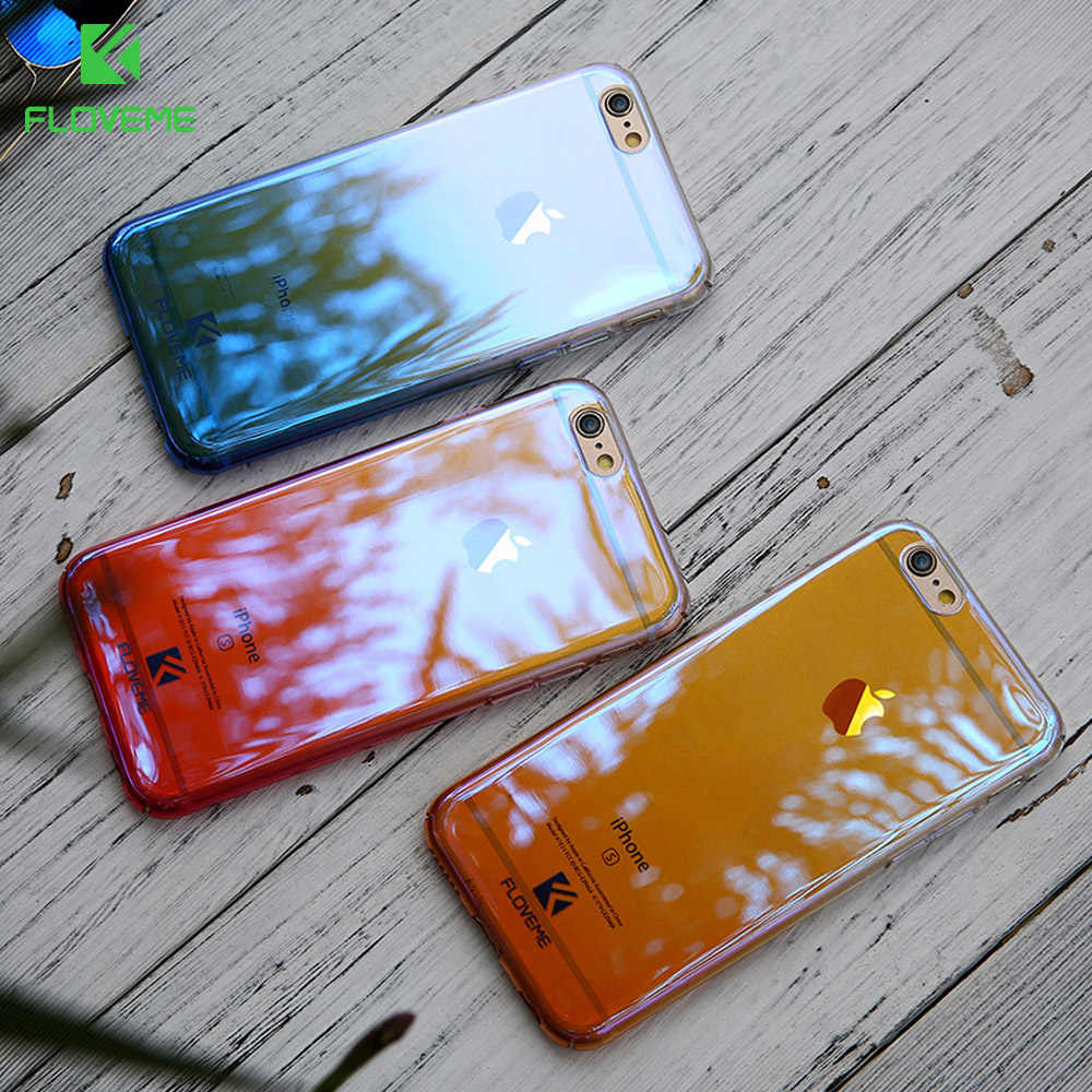Deceiver iPhone 11 case