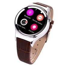 Paragon smartwatch s3 bluetooth smart watch für iphone samsung android ios smartwatch kamera g3 s3 s2 t1 t2 t3 g4 moto 360 D2