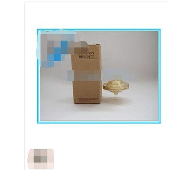 For 100% New Original PB peep filter  percolator Leach