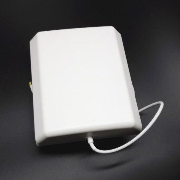 communication signal 3G Last 13