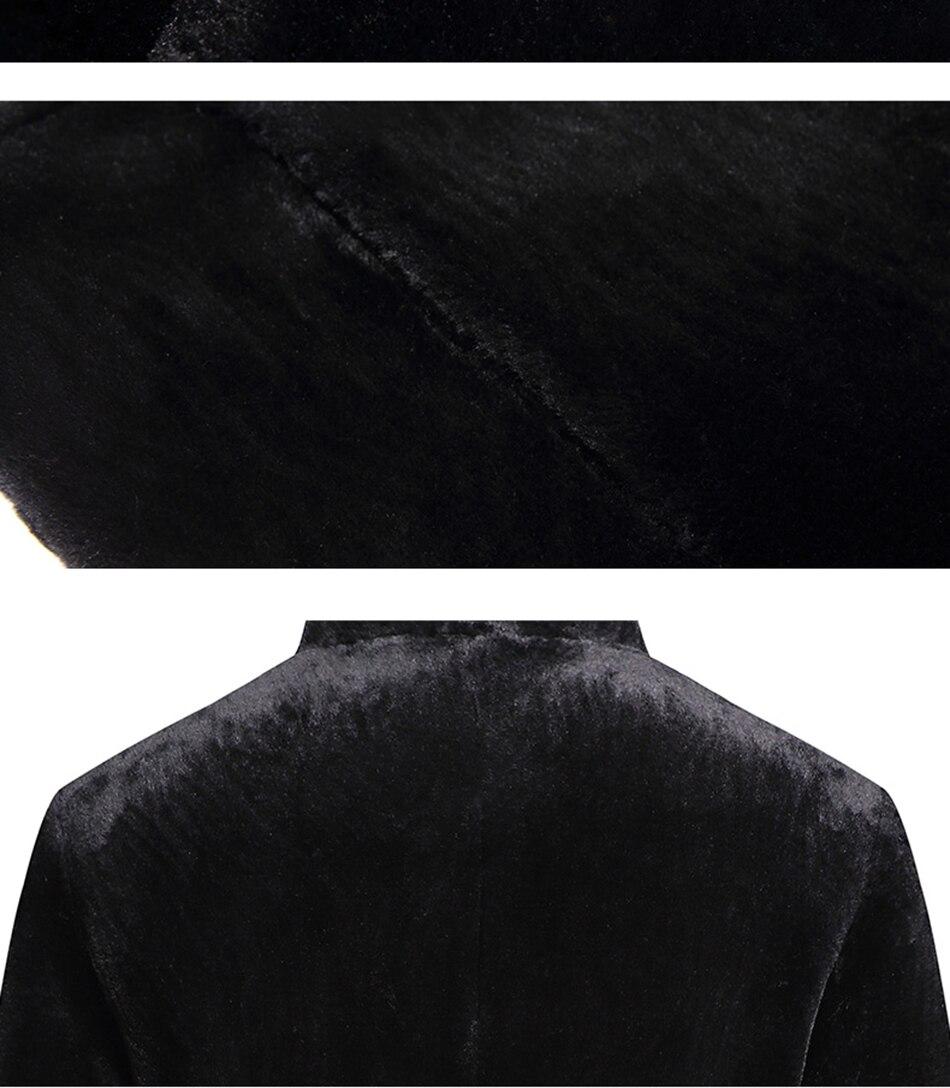 fur coat (15)