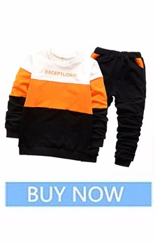 Boys-Clothing-Set-Tracksuits-For-Boys-2018-Cotton-Letter-Print-T-Shirt-Pants-2pcs-Children-Costume.jpg_640x640