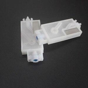 Image 1 - 20 개 DX5 잉크 댐퍼 DX5 프린트 헤드 용 Mimaki JV5 용 Mimaki JV33 잉크 댐퍼 dx5 댐퍼 잉크 필터 for Mimaki JV5 CJV30 JV33