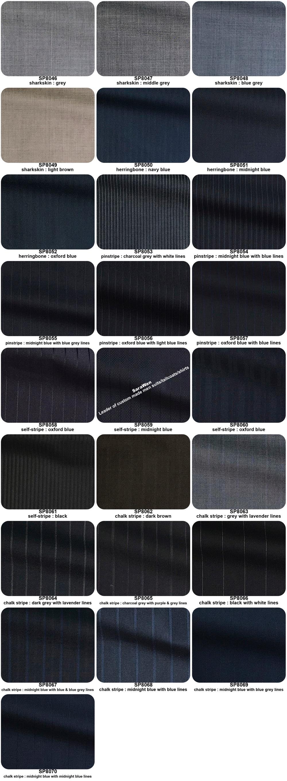 premium wool blend 2018_3