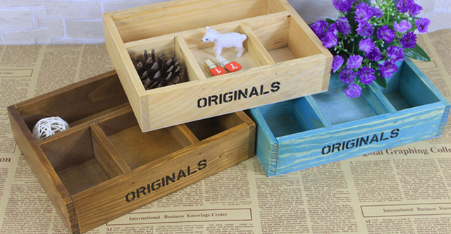Chart Paper Holder: Solid wooden Creative cardboard boxes wholesale paper towel wipe rh:aliexpress.com,Chart