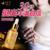 Ampliação do Peito De ervas/Aprimoramento Potenciador/Mama massagem essencial Elevador Óleo Busto Endurecimento Da Mama Creme Cuidados Com A Pele