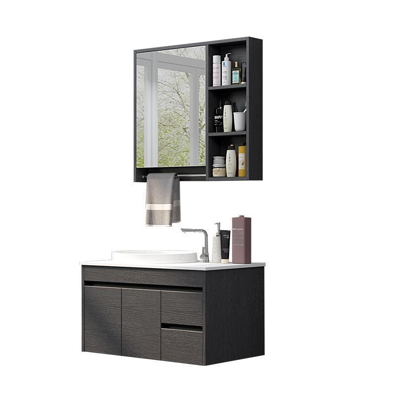 Meubel Furniture Mobiletto Maison Kast Rangement Shelf Szafka Vanity Mobile Bagno Banheiro meuble Salle De Bain Bathroom Cabinet cutting edge pre intermediate аудиокурс на 3 cd
