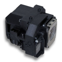 Compatible Projector lamp for EPSON V13H010L55