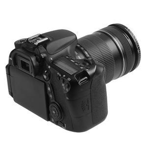 Image 3 - Adjustable Slim Fader ND Lens Filters Variable Neutral Density ND2 to ND400 30~86mm 30 37 46 49 52 55 58 62 67 72 77 82 86mm