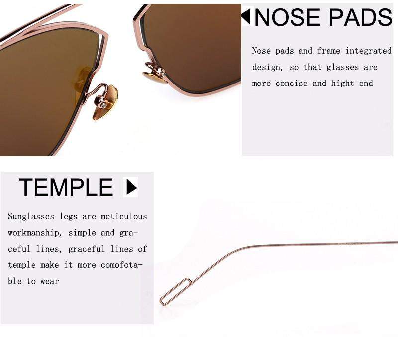 Sunglasses (21)