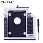 CHIPAL 2nd HDD Caddy...
