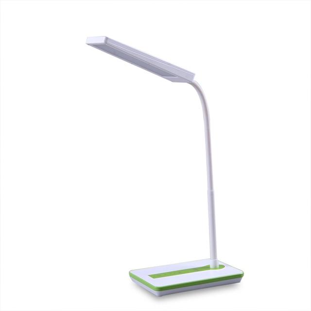 reading LED plug-eye folding table lamp bedroom bedside lamp study and work luxury home Eye book light