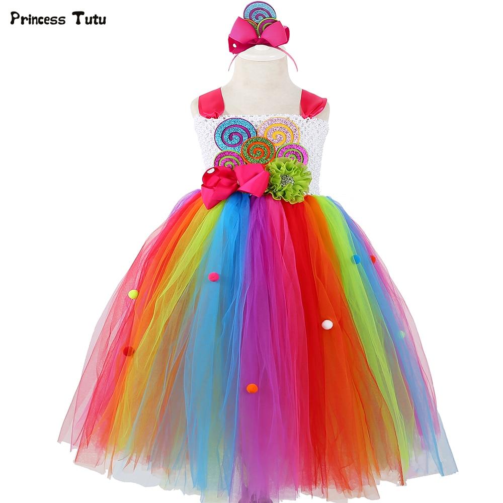 16a8313502595 Toptan Satış dress lollipop Galerisi - Düşük Fiyattan satın alın dress  lollipop Aliexpress.com'da bir sürü