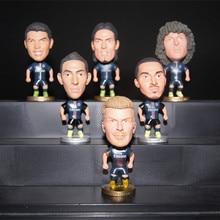 France Champions Stars Toys