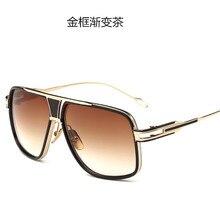 358344a190a3f MINCL 2017 óculos de Sol Novos mulheres Oversize óculos de sol Grande  quadro Preto Óculos de Sol Óculos de Vento Óculos de Sol D..