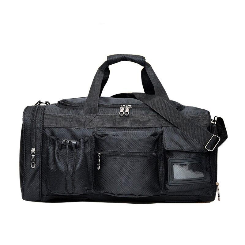 Nouveaux sacs de remise en forme pour hommes sacs de Sport d'entraînement pour les femmes de gymnastique