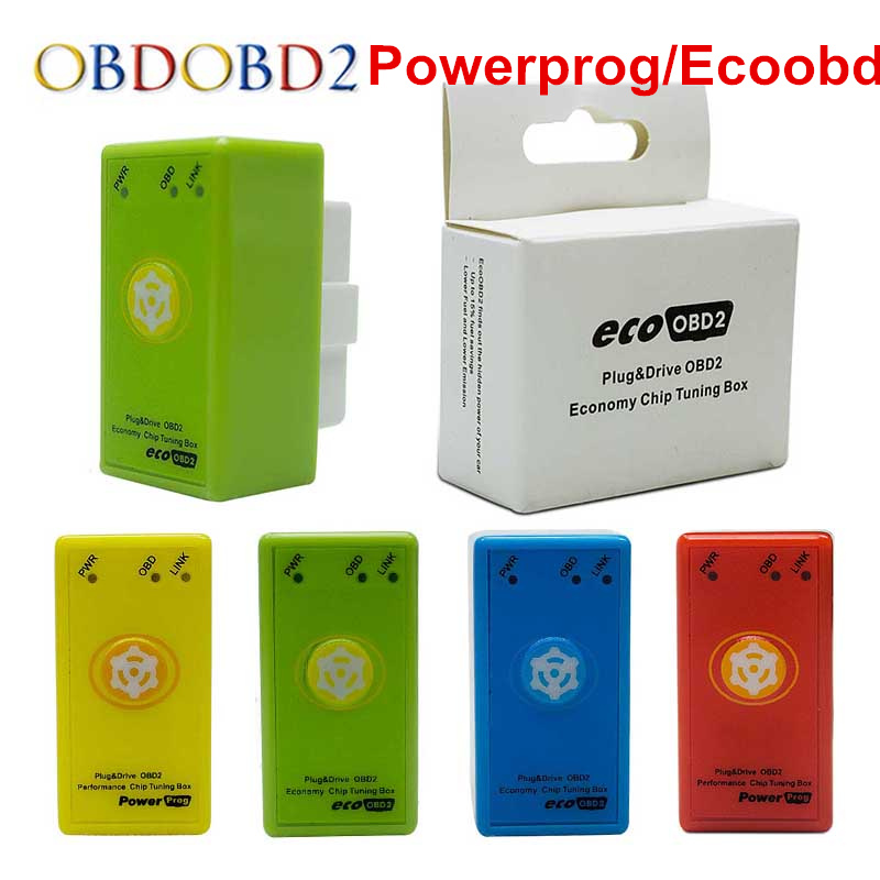top 10 most popular obd tuning ideas and get free shipping