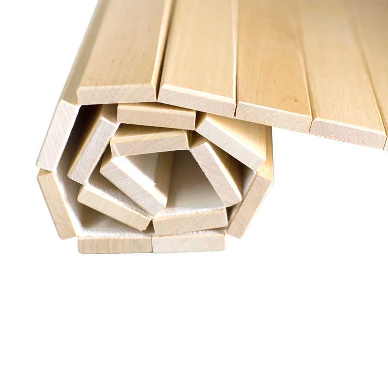 Prime Jinserta Natural Wood Sofa Tray Table Wheel Folding Sofa Armrest Tray Bamboo Slip Coaster Insulation Pad Short Links Chair Design For Home Short Linksinfo