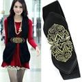 2016 новый горячий продавать пояса женщин высокого качества Леди пояс skyour 10-20