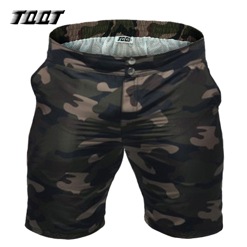TQQT Male   Short     Shorts   Military   Board     Shorts   Men Bermuda Masculina De Praia Pockets Mens   Shorts   Swimwear Print Boardshort 5P0576