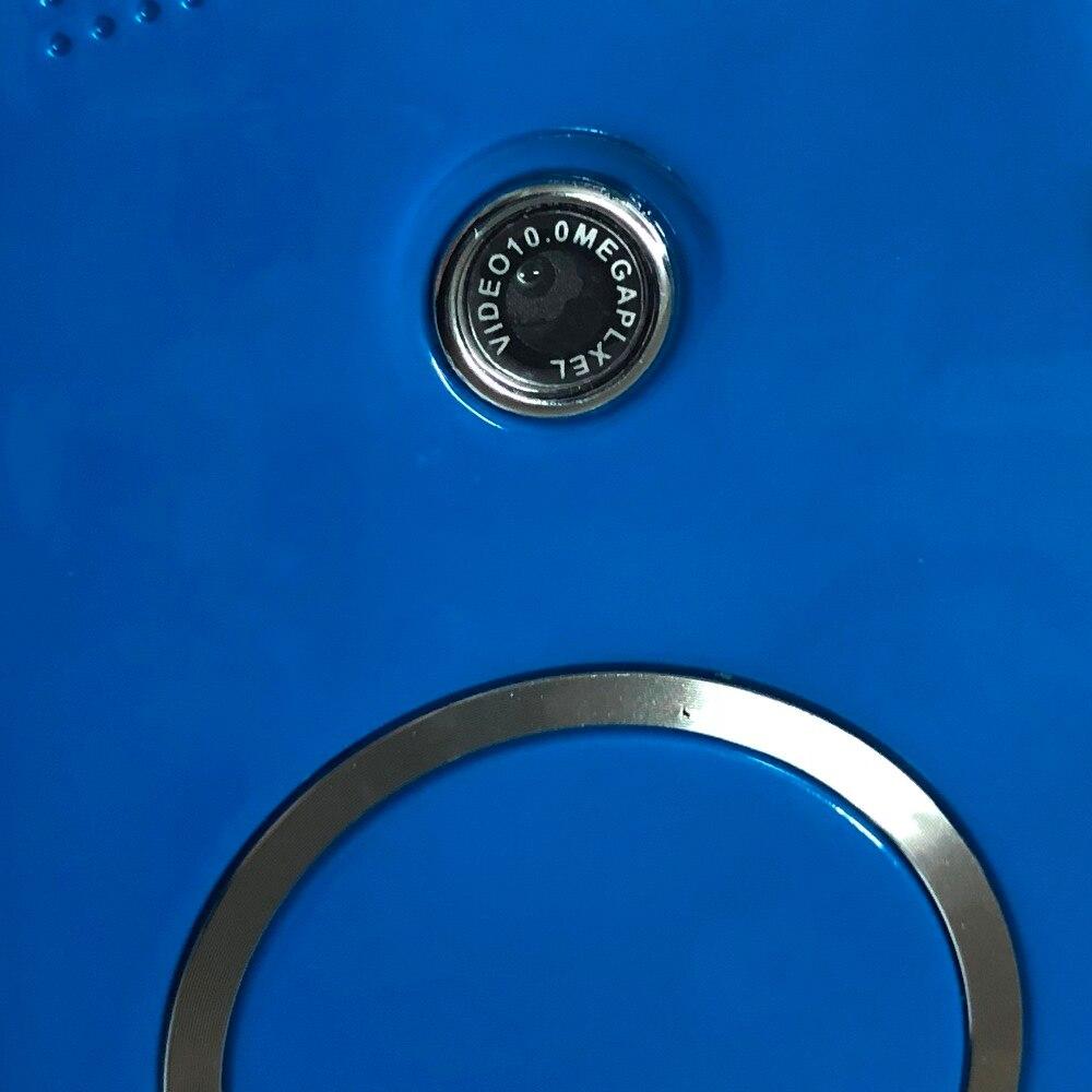 QQ20180320213356