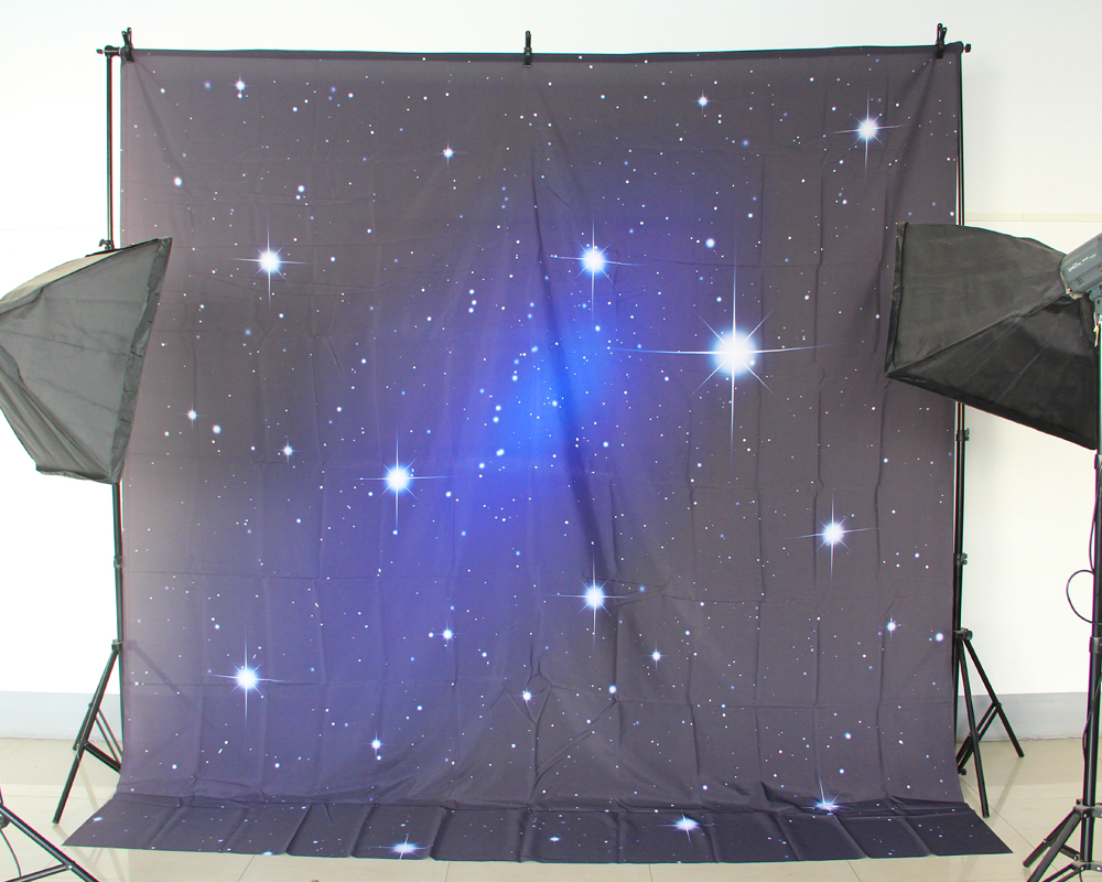 10x10ft Oxford Fabric Photography Backdrops Sell cheapest price In order to clear the inventory /1 day shipping NjB-028 chart 10 313 in 10 to 340 7 day pk 100