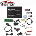 FGTech V54 Fg Tecnologia V54 Galletto 4 Master BDM Apoio Função Completa Auto ECU Chip Tuning BDM-TriCore-OBD FG-TECH