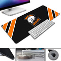 Super Large Size 90cm*40cm Virtus Pro Speed Game Mouse Pad Mat Laptop Gaming Mousepad New Year Gift to Send the Boy