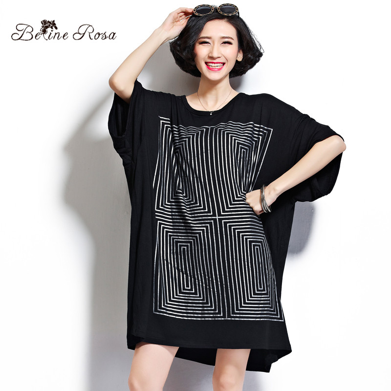 BelineRosa Plus Size Women Tops and Shirs