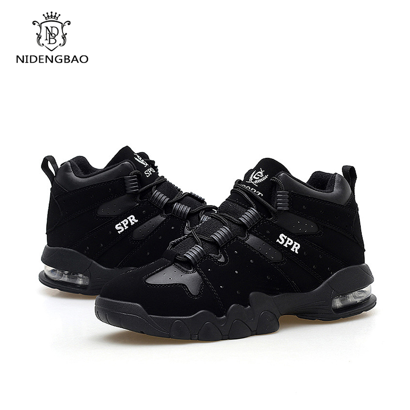 NIDENGBAO New Lovers Casual Shoes Men Keep Warm Winter Snow Shoes Flat Mesh Shoes Footwear Large size 39-44 Walking Sneakers e lov women casual walking shoes graffiti aries horoscope canvas shoe low top flat oxford shoes for couples lovers
