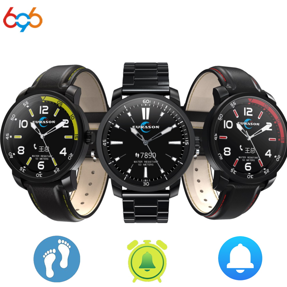 H2 IP68 Waterproof Smart Watch Sleep Tracker Passometer Watch Alarm Clock Band for ios Android apple iPhone 6 7H2 IP68 Waterproof Smart Watch Sleep Tracker Passometer Watch Alarm Clock Band for ios Android apple iPhone 6 7