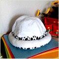 Аниме One Piece Трафальгар ло Hat Косплей hat Хэллоуин плюшевые cap Super Cool Подарок для партии Осень Зима Взрослых Пустой Snapback Cap