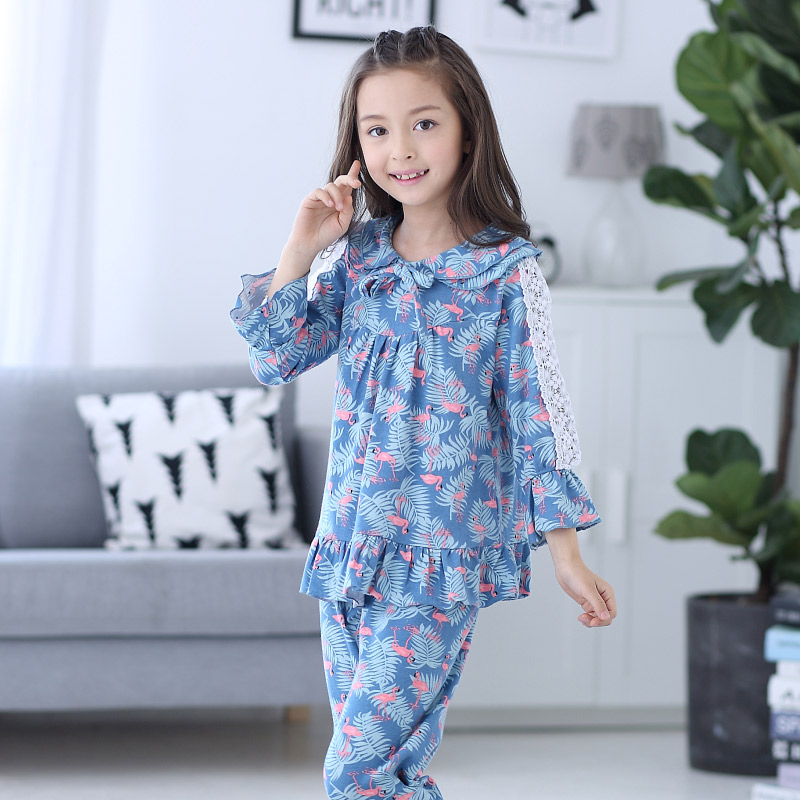 You searched for: short sleeve pajamas! Etsy is the home to thousands of handmade, vintage, and one-of-a-kind products and gifts related to your search. No matter what you're looking for or where you are in the world, our global marketplace of sellers can help you find unique and affordable options.
