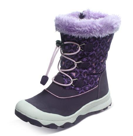 Shoes - Girls
