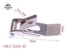 Manufacture lighting metal type,lighting strip,downlight strip