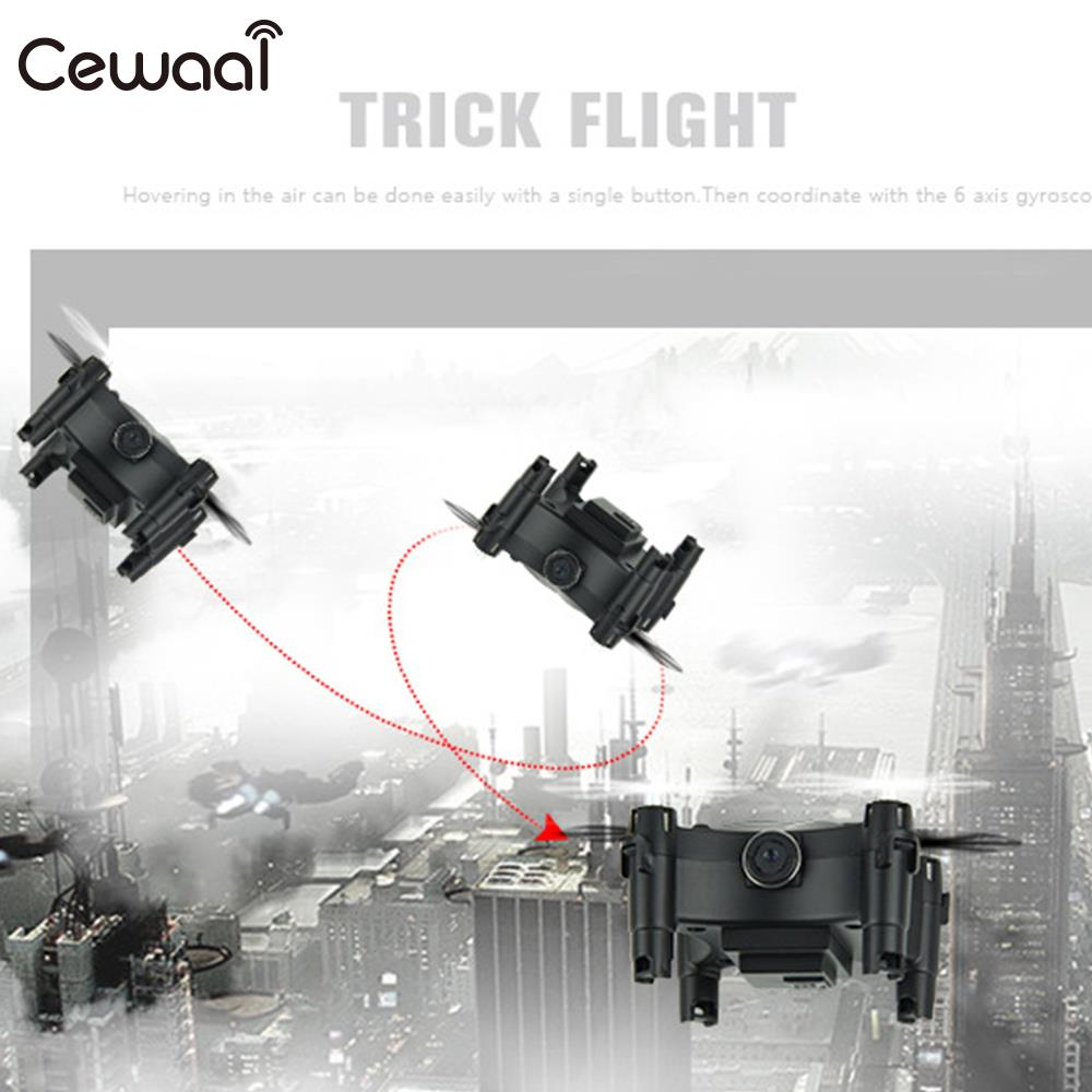 Intelligent UAV Aircraft Quadcopter Drone Optical Flow Sensor 4 Channel 2.0MP Speed Adjustable Altitude Hold One Key Take Off intelligent sensor aircraft toy