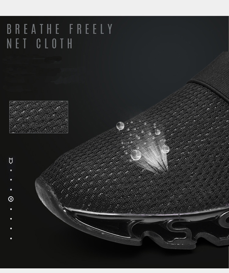 men sneakers (11)